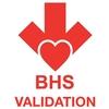 BHS Validation