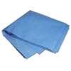 Drapes, Covers, Sheets, Pads and Blankets